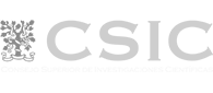 logo_csic_trans_85