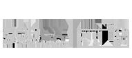 logo_gobex_tras_85