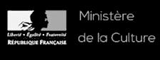 logo_mcf_trans_85_2