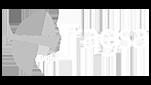 logo_tragsa_trans_85