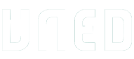 logo_uned_trans_250
