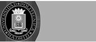 logo_upm_trans_85