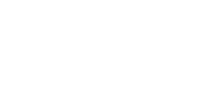logo_upv_trans_85