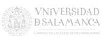 logo_us_trans_85